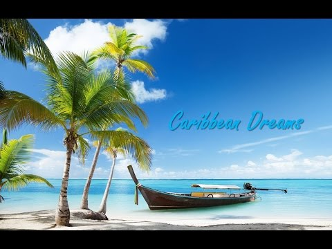 🏖  Best Tropical, Caribbean, and Steel Drum Music