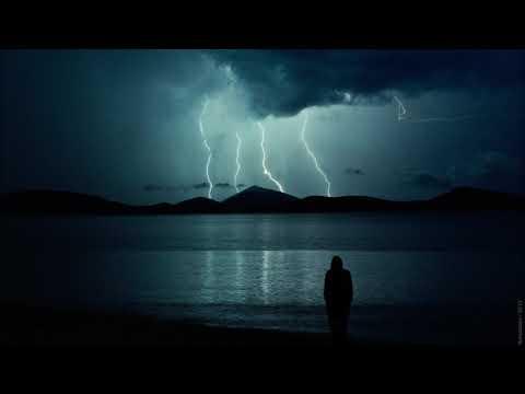 Lightning Strike - Psychedelic Universe DJ Set ᴴᴰ