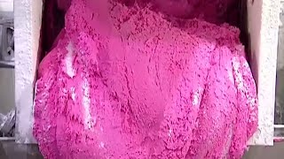 How It's Actually Made - Bubblegum