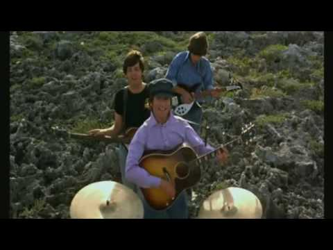 porncraft-beatles-another-girl-video