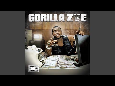 HelluvaLife (feat. Gucci Mane & OJ Da Juiceman)