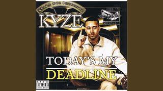 Today's My Deadline