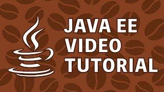 Java EE Tutorial