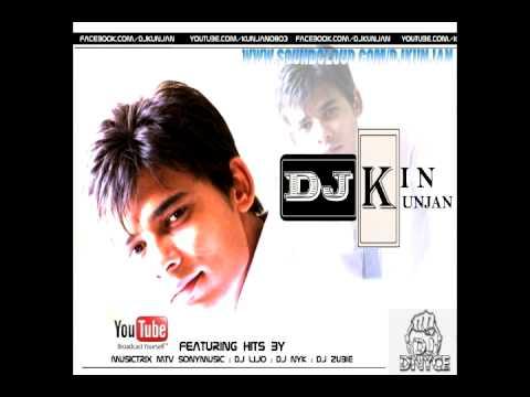 Zannat 2 Mashup all mix songs By DJ kamath 2012 _kunjan