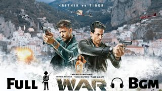 Hello friends today i am showing you war movie bgm