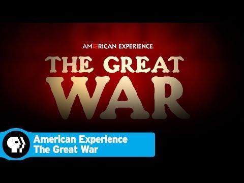 The Great War: Coming April 2017