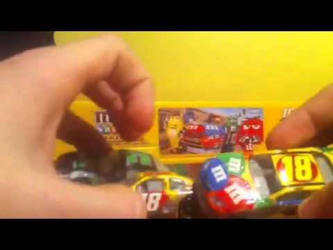 Nascar Truck Trailer Greg Biffle Nascar Authentics Toy Doovi