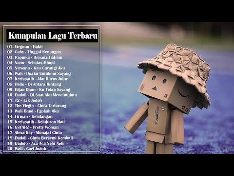 New Song 2018  Lagu Barat Terbaru 2018 Terbaik dan Terpopuler di Indonesia