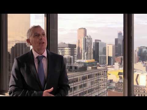 Procurement Australia – Consultancy Services