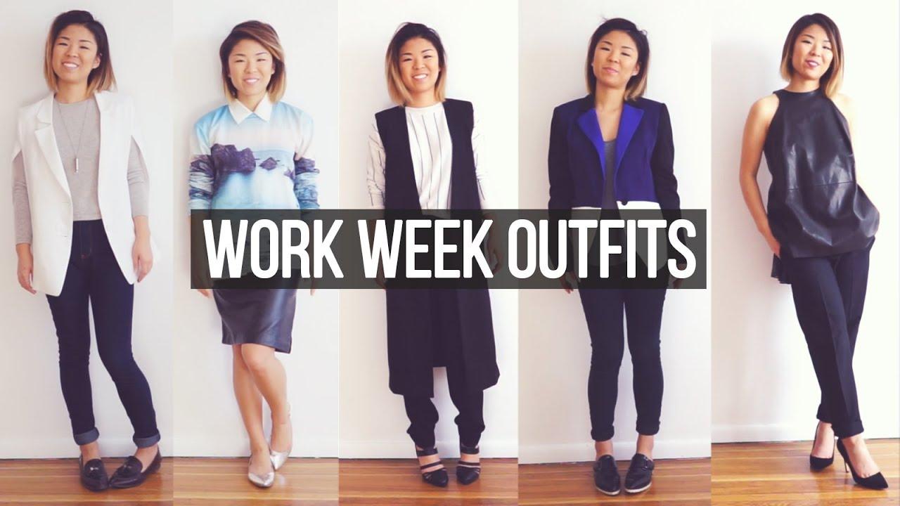 office wardrobe ideas. Office Wardrobe Ideas -