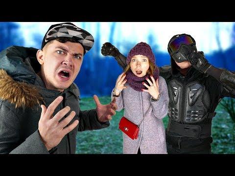 Мы спасли Полину от Прыгуна | Прыгун впервые заговорил и рассказал все тайны!