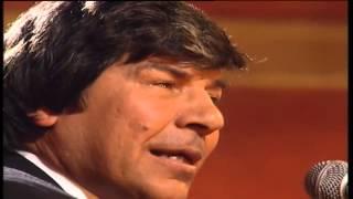 """Rancapino canta por """"Malagueñas"""" acompañado al toque por Moraíto Chico (1999)"""