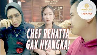 Download Video No Setting-an  (Pengumuman Pemenang Mystery Box Challenge) | Chevlog MasterChef Indonesia MP3 3GP MP4