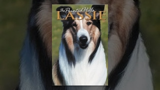 Lassie - The Painted Hills(, 2013-08-06T11:44:43.000Z)