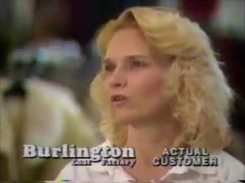 9-30-1997 ABC Commercials (WEWS Cleveland)