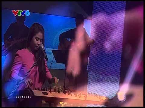Kiều Anh - Vọng Nguyệt - Người làm nhạc VTV6