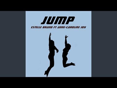 jump-(instrumental-julia-michaels-feat.-trippie-redd-cover-mix)