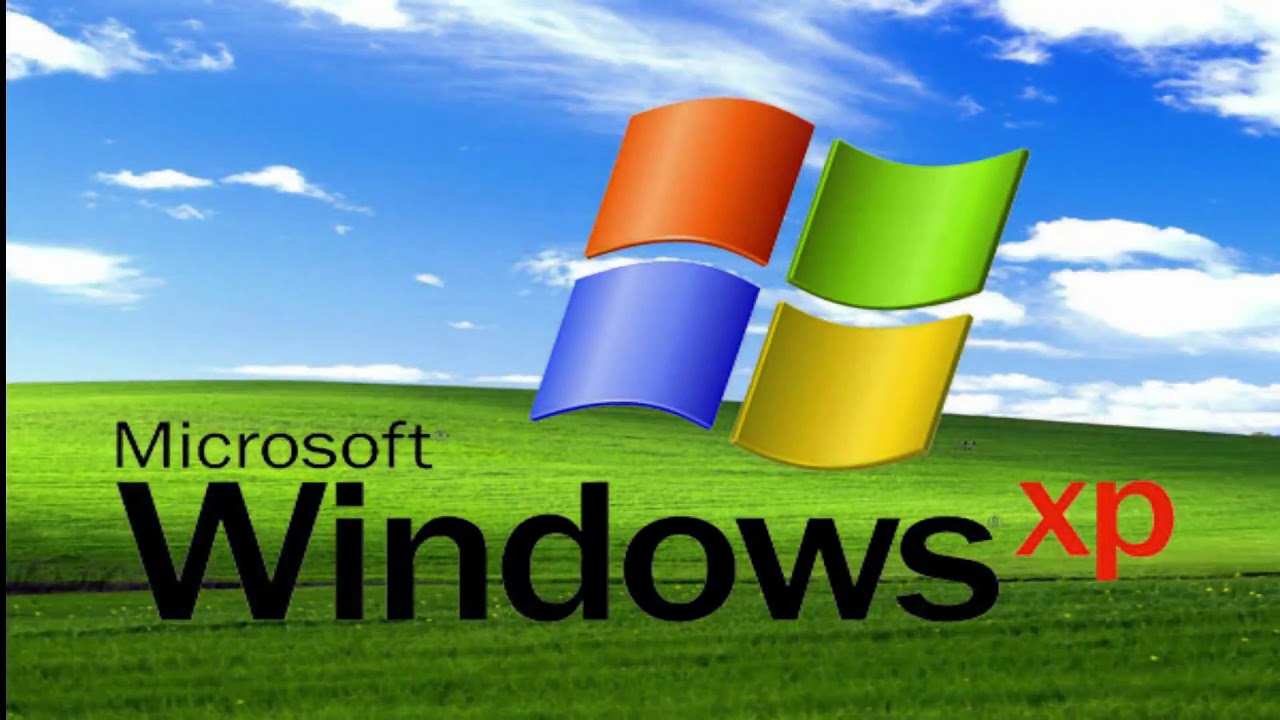 windows xp startup sound mp3 free download