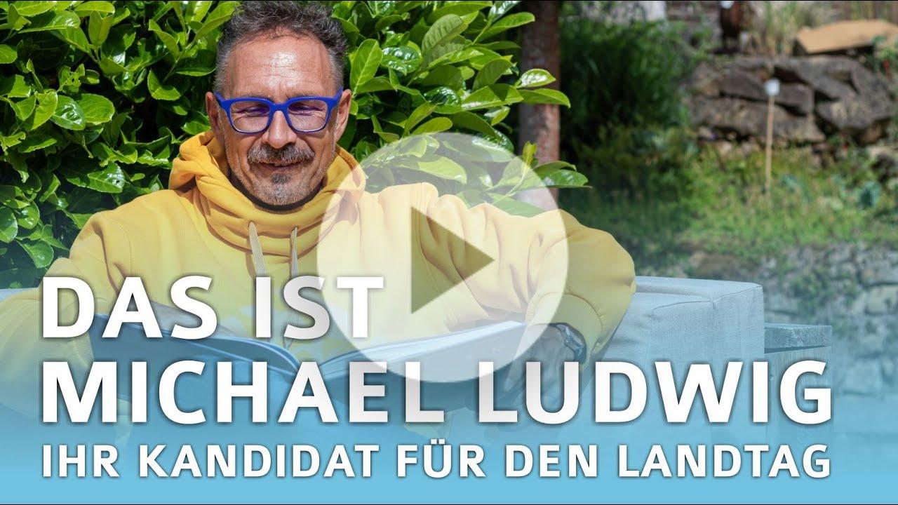 Imagefilm - Michael Ludwig