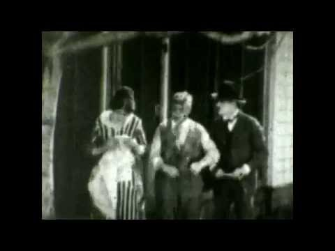 Prostitutes of Storyville 1850 -1890 - Photography Old Journey To The Past from YouTube · Duration:  8 minutes 4 seconds