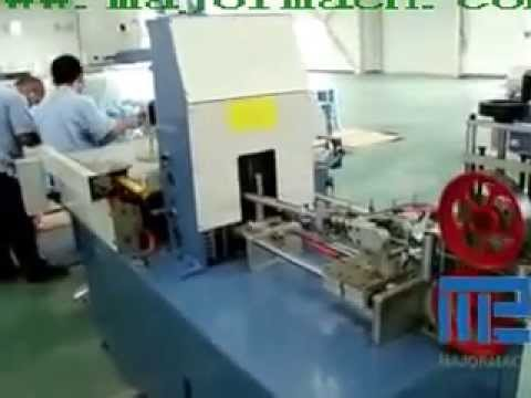 Cable Coating Extrusion Line|Shanghai Major Machinery Co.,Ltd.