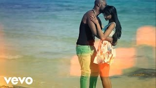 Harrysong - I'm In Love [Remix] (Official Music Video) ft. Olamide