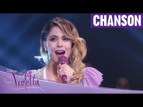 "violetta-saison-3---""quiero""-(épisode-36)---exclusivité-disney-channel"