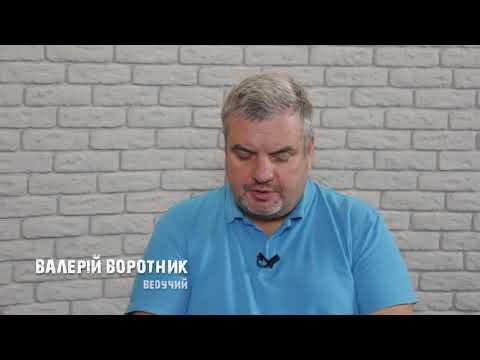 Телеканал АНТЕНА: #ANTENASTUDIO Дмитро Куштан про історію міста Черкаси