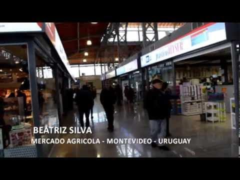 Destino TV - Montevideo - Uruguay 20-09-2013