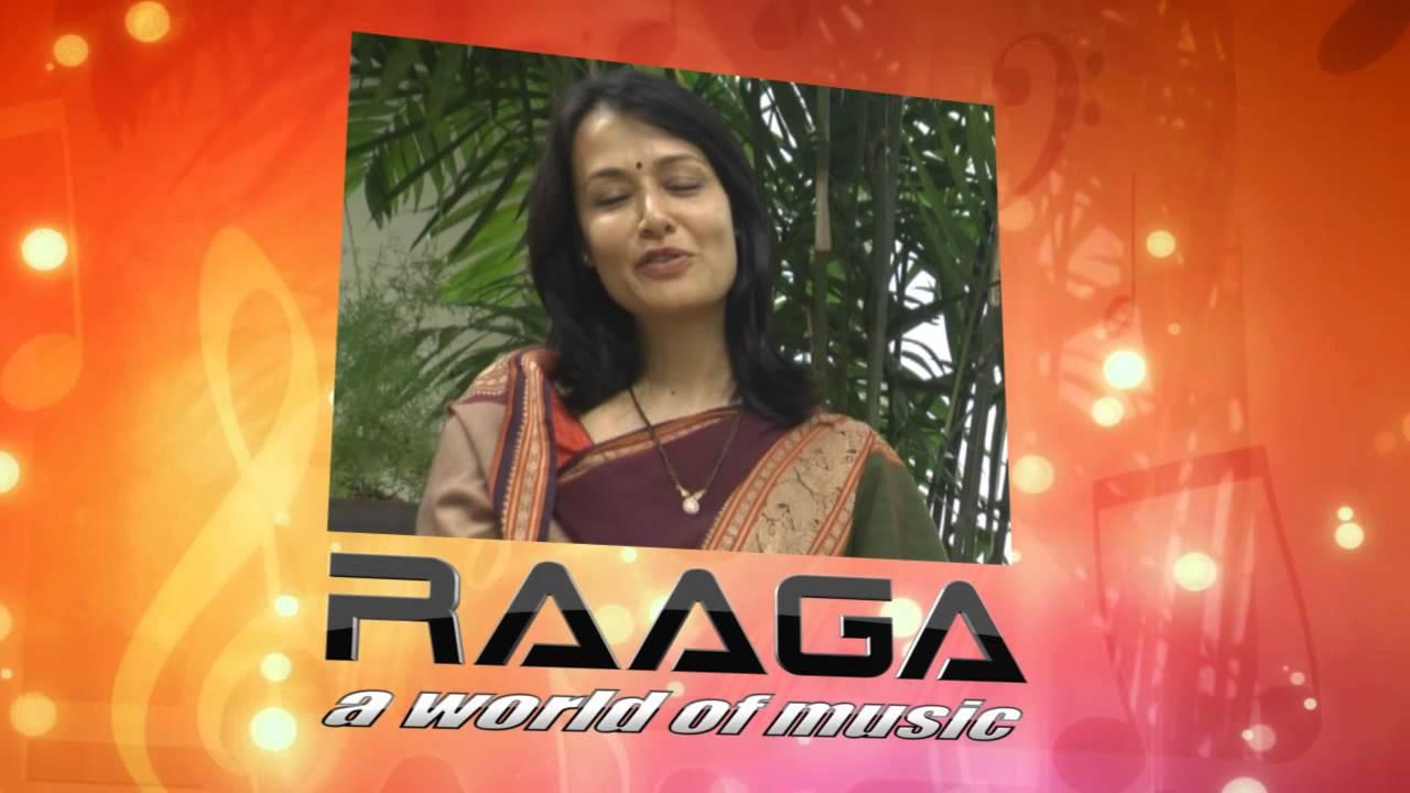 Telugu Songs from - telugu music videos and latest movies