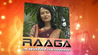 Listen to Actress Amala Nagarjuna Tamil and Telugu Songs | Raaga.com