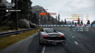 Need for Speed  Hot Pursuit online Part 15