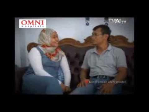 Disfungsi Ereksi | dr. Johan Wibowo, Sp.U
