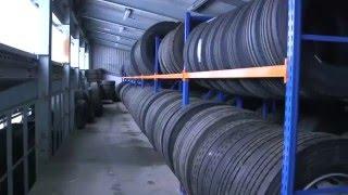 Грузовые шины Michelin(В нашем шинном центре представлен широкий выбор грузовых шин Michelin. Обращайтесь по телефонам, указанным..., 2016-05-16T08:14:58.000Z)