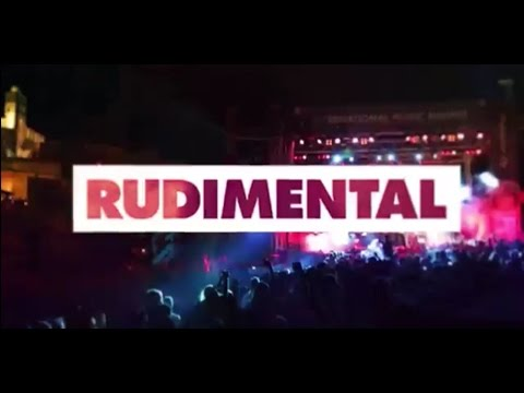 Don't miss RUDIMENTAL UK tour in Feb/March 2016! mp3