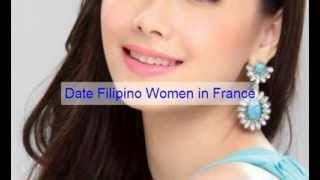 dating services in paris france
