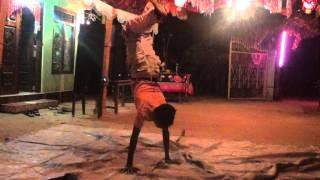 super dance -1 ( tamil / sinhala....remix )