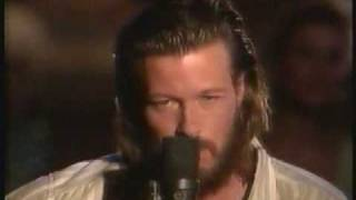 GH Frisco Sings To Felicia-The Right Key Video