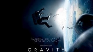 【電影片花】地心引力 (Gravity, 2013) (I've Got You) (繁體中文字幕)