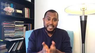 ባህታዊት ማርያም የምትባለው ታቦት በተአምረ ማርያም - YEZELALEM HIWOT - TIZITAW SAMUEL