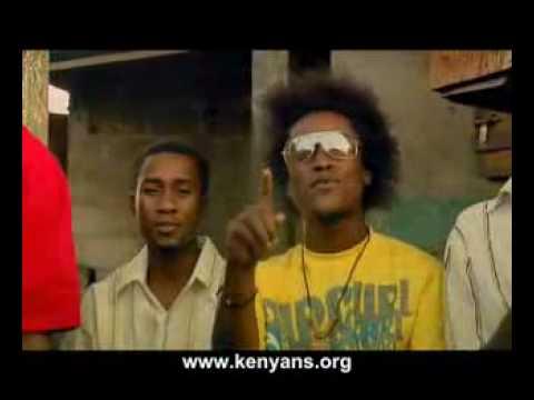 Zanto - Bibiti Kiziwi