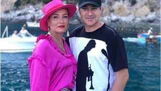 Смотреть Точная копия или как Мартиросян превратил свою жену в Яну Кошкину онлайн