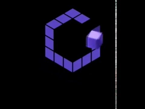 GameCube XP