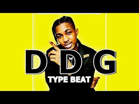 "DDG x OG Parker x 42 Dugg – ""Money Long"" (Type Beat) [FREE]"