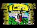 Fairlight an Interview - A talk with Bo Jangeborg - ZX Spectrum