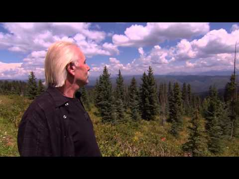 This American Land Season 3: Episode 306