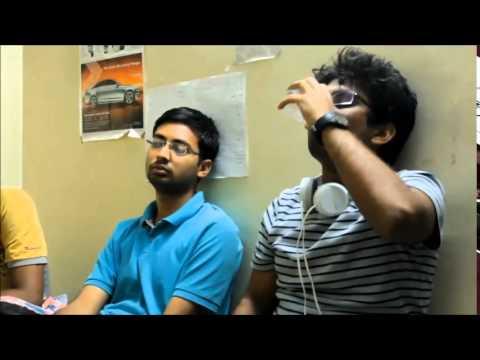 Oru Mellisana Kodu (ஒரு மெல்லீசான கோடு) - shortfilm