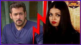 Salman Khan's 'Race 3' To Clash With Aishwarya's 'Fanney Khan' | Bollywood News