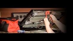 Appliance Repair Center Croton Falls Ny Appliance Repair Clinic
