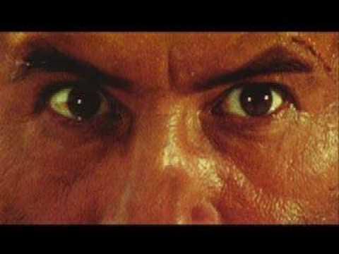 """ENNIO MORRICONE -""""Sentenza (Sentence)"""" (1966)"""